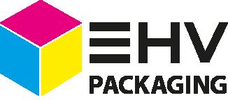 Verpakkingen Eindhoven | EHV Packaging